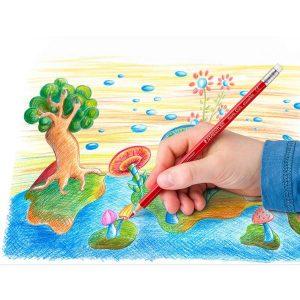 Lapices de colores, lapices de colores staedtler, colores staedtler, lapices colores staedtler,