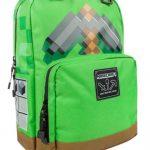 Minecraft mochila, mochilas escolares, mochilas escolares amazon, mochilas sin ruedas, minecraft para niñas, amazon mochila minecraft, mochila minecraft primark, minecraft mochilas escolares