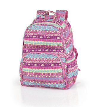 Mochila escolar, acmebon, mochilas acmebon, acmebon mochilas, mochilas escolares niña baratas, mochilas modernas para niñas