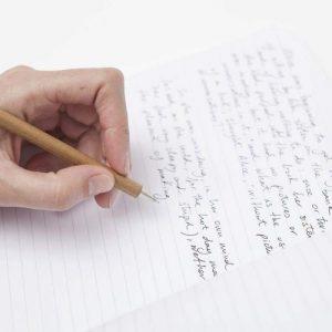 Cuadernos zurdos, libretas de zurdos, material escolar para zurdos, cuadernos oxford para zurdos, cuadernos espiral zurdos, cuales son las mejores libretas para zurdos, libretas para zurdos, libreta para zurdos, cuaderno para zurdos