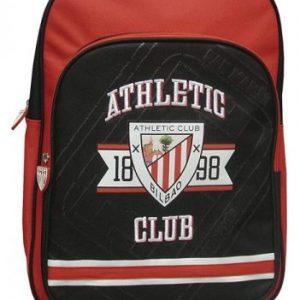 Mochilas de futbol escolares, mochilas futbol, mochilas escolares, mochilas para niños, mochilas con ruedas