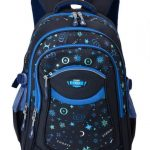 Mochila escolar, mochila dinosaurio, mochila dinosaurio fornite, mochilas escolares lego,mochilas fanspack, mochilas escolares para chicos, mochilas para niños de 9 años, mochila creeper