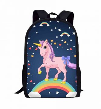 Mochilas de unicornio, Mochilas de unicornio con ruedas, Mochilas de unicornio escolares, Mochilas de unicornio divertidas, Mochilas de unicornio sin ruedas, Mochilas de unicornio gurderia, Mochilas de unicornio niñas, Mochilas de unicornio niños, Mochilas de unicornios, Mochila de unicornio, unicornio