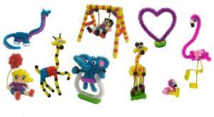 figuras para hacer con bunchems, figuras bunchems paso a paso, bunchems figuras paso a paso, como hacer figuras con bunchems, figuras con bunchems, bunchems como hacer figuras, bunchems instrucciones, figuras de bunchems, instrucciones bunchems, como hacer figuras de bunchems, bunchems figuras, figuras bunchems