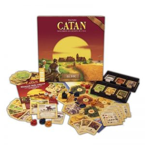 Catan amazon, Juego de mesa catan, catan plus amazon