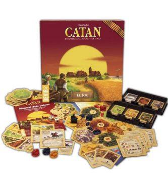 Catan amazon, Juego de mesa catan, catan plus amazon, catan el duelo amazon, catan plus amazon