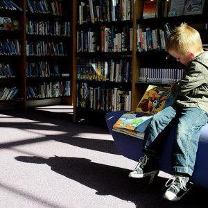 Cuentos, libros, cuentos para niños, cuentos cortos, cuentos divertidos, cuentos niño, cuento, libros, historias, regalos, regala un libro, regalo perfecto, cuentos cortos divertidos