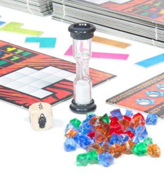 Devir juegos de mesa, mejores juegos devir, mejores juegos de mesa devir, mejores juegos de devir,