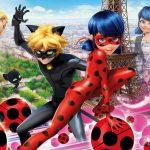 Ladybug y Cat Noir, juegos de miraculous ladybug, juegos de miraculous las aventuras de ladybug, juegos de ladybug y cat noir, juegos de mesa de ladybug, juegos de miraculous ladybug puzzles