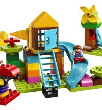 Juegos de construcciones amazon, juegos amazon, construccion niños, juegos para navidad. juegos para reyes, juegos para regalar, el regalo ideal, mcdou palos magneticos
