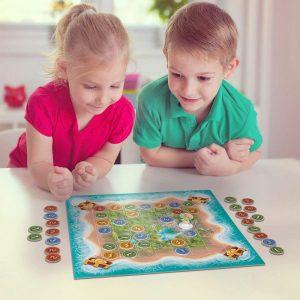 juegos de estrategia Amazon