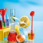 Regalos para niños, juegos de ciencia para niños 8 años, juegos ciencia, buki france microscopio 30 experimentos