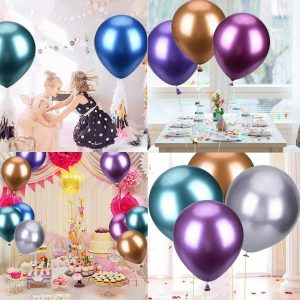 Primera comunion, comunion, fiesta comunion, comunion niños, decoracion de una comunion, decoracion comunion en casa