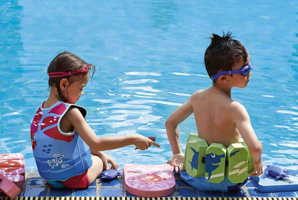Piscina, piscina niños, articulos para la piscina, hinchables, piscina portatiles, piscinas niños, piscina bebes