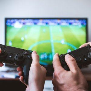 Videojuegos, videojuego, consolas, consola, videojuegos amazon,consolas amazon, ofertas videojuegos, novedades videojuegos, ofertas consolas, juegos