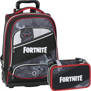 mochila fortnite con ruedas, fortnite mochilas escolares, mochilas fortnite, mochila fortnite escolar, mochila fortnite colegio