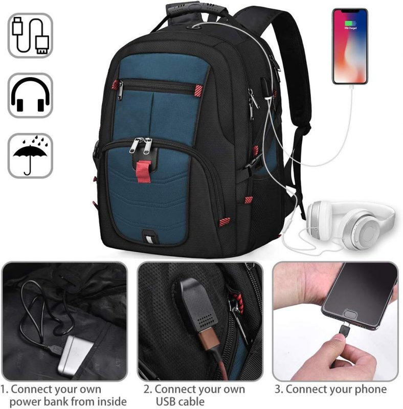 mochilas para adolescentes instituto, mochilas para el instituto chicas, mochilas para instituto, mochilas instituto chica, mochilas para la eso, mochilas para chicas de 12 años