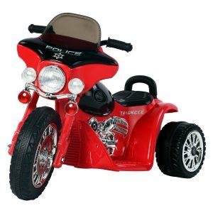 Triciclos para niños, triciclos eléctricos para niños